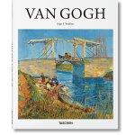 梵高画册作品集 Van Gogh 大师梵高绘画精选 美术书籍油画书 收藏书籍 绘本设计教材集 古风 素描 油画书 绘画