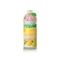 【网易考拉】Nursery 柚子精华保湿化妆水 500毫升