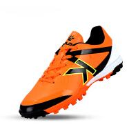 KELME卡尔美 K15S936 儿童足球鞋 男女比赛训练运动鞋 青少年炫色碎钉足球鞋