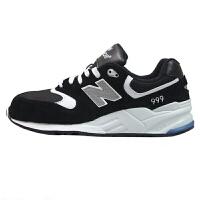New Balance新百伦 男鞋女鞋 运动鞋999系列复古休闲跑步鞋 ML999LUR