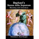 【预订】Raphael's Stanza Della Segnatura