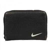 Nike 耐克 SWOOSH零钱包 9034007014 - 9034007201 拉链钱包 卡包 中性钱包 短夹