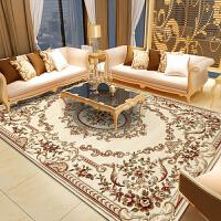 地毯卧室满铺房间客厅茶几垫家用简约现代欧式沙发长方形床边地毯