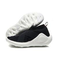李宁Lining男鞋休闲鞋运动鞋运动休闲ABCM107-1
