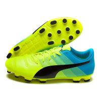 男子足球鞋运动鞋人造草地10353801