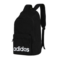 Adidas/阿迪达斯女书包 2018新款电脑包旅行包双肩背包 DM6156