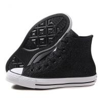 匡威Converse女鞋板鞋运动鞋运动休闲553345C