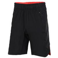 adidas阿迪达斯男子运动短裤18新款哈登篮球比赛训练运动服CE7325