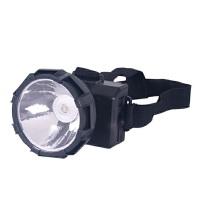 雅格YG-3575 钓鱼 头灯 捕鱼灯 充电式 头灯 户外 登山灯 矿灯