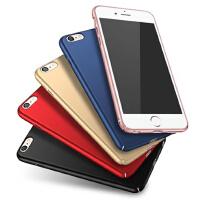 【包邮】苹果 iPhone6手机壳 苹果6plus保护套 苹果6/6s iphone6plus/6splus 手机壳套