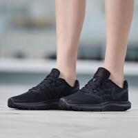 NIKE耐克女鞋跑步鞋2018RUN SWIFT减震轻便飞线运动鞋909006