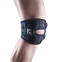 LP欧比运动护膝C-Pad高效髌骨稳定膝部护具579CA 可调节户外运动护具