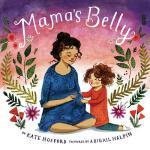 【预订】Mama's Belly