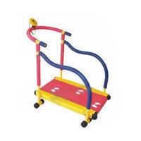 感统训练器材幼儿园儿童室内锻炼健身车器械户外体能训练跑步机