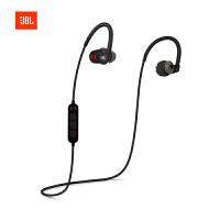 【当当自营】JBL UA HEARTRATE 黑色 智能心率监测版 挂耳式 无线蓝牙运动手机耳机耳麦
