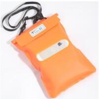 杂物袋户外海滩嬉水防水袋T-019M多用途杂物防水袋实用游泳版