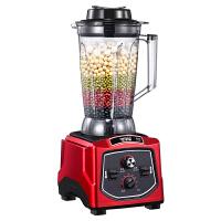 欧麦斯P805 商用豆浆机 全自动大容量4升无渣五谷现磨豆浆机