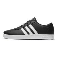 Adidas/阿迪达斯男鞋 2018新款男子NEO EASY VULC 2.0运动休闲鞋 B43665