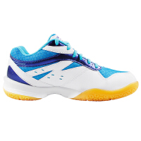 Yonex尤尼克斯羽毛球鞋男女款透气轻便减震专业比赛鞋SHB-280CR