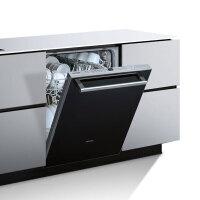 西门子洗碗机智能除菌13套 SJ636X04JC