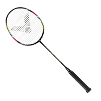 VICTOR/胜利 威克多羽球拍 HX-800 全面型羽毛球拍