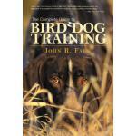 【预订】Complete Guide to Bird Dog Training