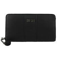 迪赛 DIESEL X01608-PR472-H1145 时尚�{贵女装手拿包