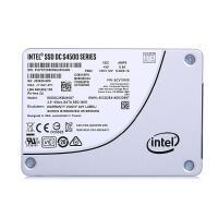 Intel/英特尔 S4500 240G 笔记本台式机固态硬盘540s 240GB SSD替535 240g