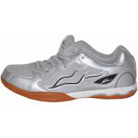 GUOQIU 国球 乒乓球鞋 乒乓球运动鞋GX-1006 牛筋底 比赛耐磨