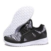 ANTA/安踏Anta女鞋休闲鞋运动鞋运动休闲12638825-1