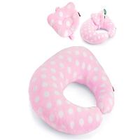 哺乳枕头宝宝授乳枕孕妇喂奶垫喂奶枕头毛绒玩具婴儿