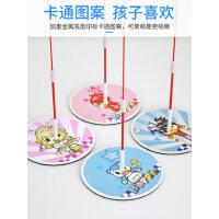 儿童乒乓球训练器抖音同款玩具网红运动小孩室内弹力球类益智玩具