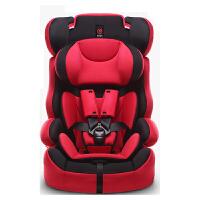 儿童安全座椅座垫婴儿宝宝汽车车载座椅9个月-12岁