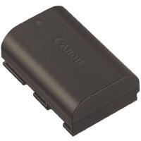 【支持礼品卡】Canon佳能LP-E6N单反相机原装电池 LP-E6升级版 更大容量 续航更持久 适用机型:EOS 5