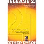 RELEASE 2.1(ISBN=9780767900126) 英文原版