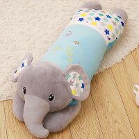可爱毛绒玩具抱枕公仔玩偶摆件布娃娃 大号创意靠垫靠枕