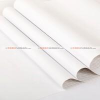 纯色墙纸背胶自粘墙纸卧室壁纸胶面墙纸 10米