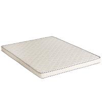 棕垫椰棕棕榈偏硬席梦思凉席床垫1.8m1.5米薄两用经济型折叠定制