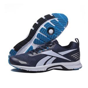 Reebok锐步男鞋跑步鞋2018年新款运动鞋BD4961