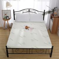 舒适出口款 海绵床垫 柔软高弹 软硬适中 有弹力的回弹 经济耐用