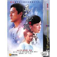 再过把瘾(十二碟装完整版)DVD( 货号:13141102770)