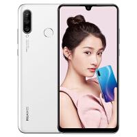 【当当自营】华为 nova4e 全网通4GB+128GB 珍珠白 移动联通电信4G手机 双卡双待