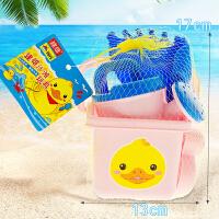 小孩玩具创意宝宝沙滩工具套装5件套儿童玩具