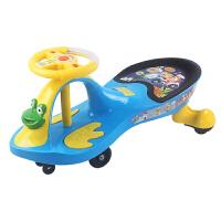 �和�扭扭� �б��2017新款玩具��和������溜溜�1-3-6�q小孩�u�[�童�