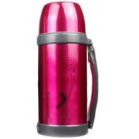 富光真空旅行壶1500ml保温壶 不锈钢暖瓶户外保温瓶FGL-3260