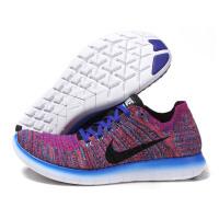 耐克Nike男鞋跑步鞋运动鞋FREE跑步831069-402