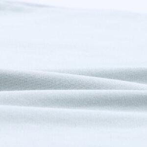 【尾品汇 5折直降】amii童装男童2017夏季新款儿童背心撞色口袋休闲无袖T恤棉打底衫