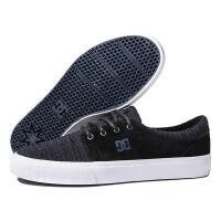 DC男鞋休闲鞋运动鞋运动休闲ADYS300173-BDN