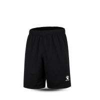 KELME卡尔美 K15Z434 男式足球裤 薄款训练短裤 速干透气运动五分裤