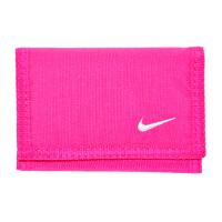 Nike 耐克 贝斯克运动钱包卡包证件包NIA08068NS NIKE时尚三折多色钱包